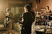 Peter Kraus Rock'n Roll Medley - Peter Kraus
