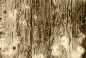 Holz vor der Hütt'n - Klostertaler
