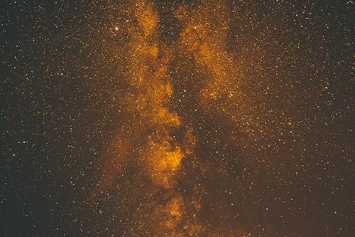 Die goldenen Sterne von Bali - Die Schlagerpiloten