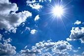 Den Himmel und noch mehr - Silvanas