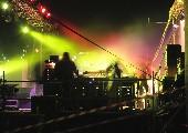 Festzelt-Stimmung 3 - Joe Raphael Band