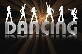 Dschingis Khan Medley - Dschingis Khan