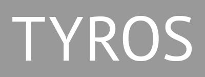 Midi Yamaha Tyros 2, 3, 4, 5 Format von Midiland