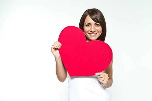 Dein Herz - IC Falkenberg