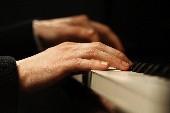 Ave Maria - J.S. Bach / Ch. Gounod
