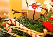 Oh du Fröhliche, oh du Selige - Weihnachtslied - Christmas Carol