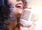 Lady Marmalade - Christina Aguilera, Lil' Kim, Mya, Pink