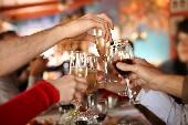 Schütt die Sorgen in ein Gläschen Wein - Heino