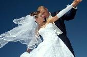 Hochzeitsmarsch - Mendelssohn Bartholdy