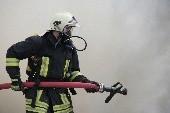 Feuerwehrlied - Die Landeier