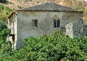 Komm ein bisschen mit nach Italien - Caterina Valente & Peter Alexander