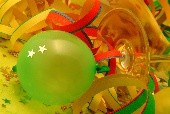 Narhalla Party Marsch Medley - DJ Hitmix