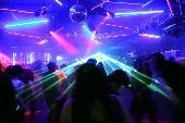 Disco Medley - Diverse Interpreten