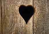 Hand aufs Herz - Kastelruther Spatzen