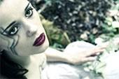 Bella Ciao - Midiland Partymix - El Professor & Hugel