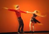 Das war mein schönster Tanz mit dir - Bernd Spier