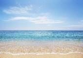 Sommer, Sonne, Sand und Meer - Snäp