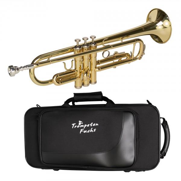 Trompeten Fuchs Trompete