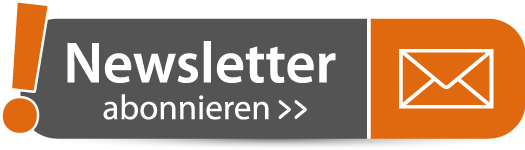 Kostenloser Cascha Newsletter