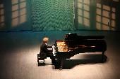 Piano Man - Billy Joel
