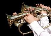 Polka-Hits 2 - Joe Raphael Band