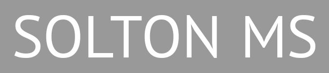 Midi Solton MS-Format von Caspari
