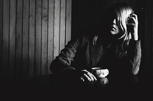 Moonlight Lady - Neuer Mix 2021 - Julio Iglesias