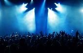 Viva la Noche 97 - Cordalis