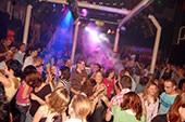 Engelbert Strauss - neuer Malle-Party-Hit - Dorfrocker