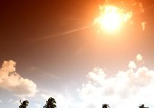 Wie der Sonnenschein - Michael Holm