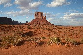 Gefangen in maurischer Wüste - Vico Torriani