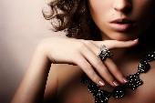 Schönes Mädchen aus Arcadia - Demis Roussos