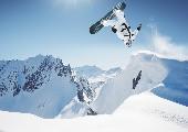 Tiroler Berge - Hansi Hinterseer