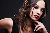 Senorita - Nr.1 der int. Charts - Shawn Mendes & Camila Cabello