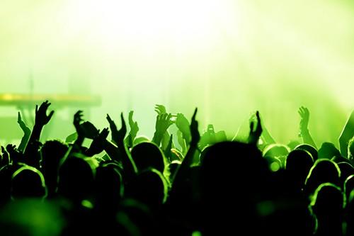 Der Moment - neuer Top Song passend zur EM+WM - DJ Ötzi