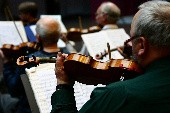 Kaiserwalzer - Johann Strauss