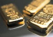 Pures Gold - Norman Langen