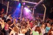 Dance The Night Away - Engelbert