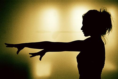 Marie der letzte Tanz 2020 - Rex Gildo