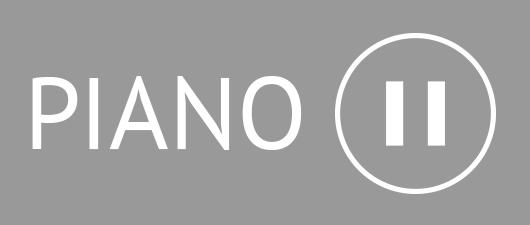 Piano-Demo