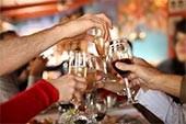 Nie mehr Alkohol - Hit aus Kölle 2018 - Paveier