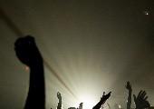 Hands up - Hot Banditoz