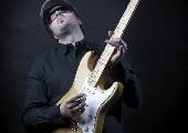 I've Got A Rock'n Roll Heart - Eric Clapton