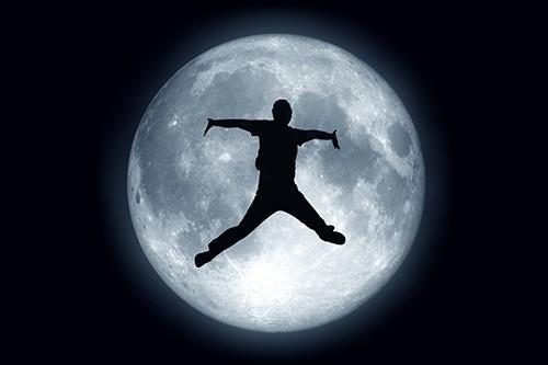 Wenn auf Mykonos der Mond - Tommy Steib