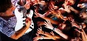 Hände zum Himmel - Hansi Hinterseer