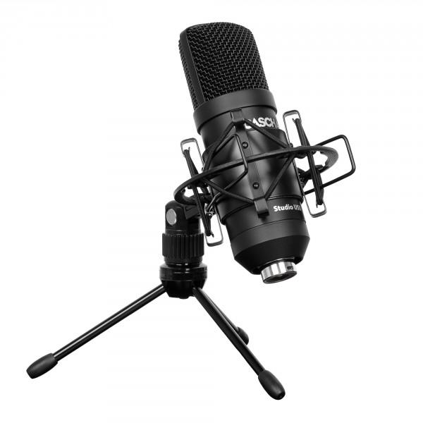 Studio USB Kondensator Mikrofon-Set