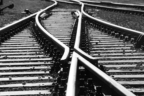 J'entends siffler le train - Richard Anthony