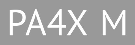 Midi Korg Pa4xM-Format von Midiland