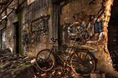 Fahrrad fahr'n - Max Raabe