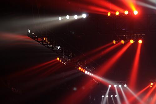 All In - Neuer starker deutscher Pop-Rock Song - Johannes Oerding